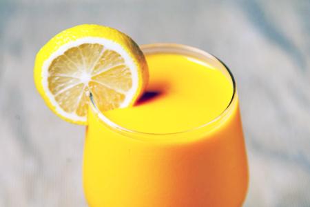 Mint-Masala-Mango-Lassi-02