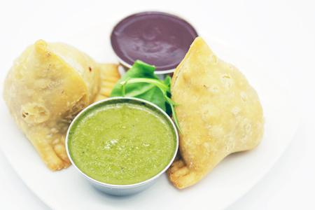 Mint-Masala-Samosa-Chicken-02