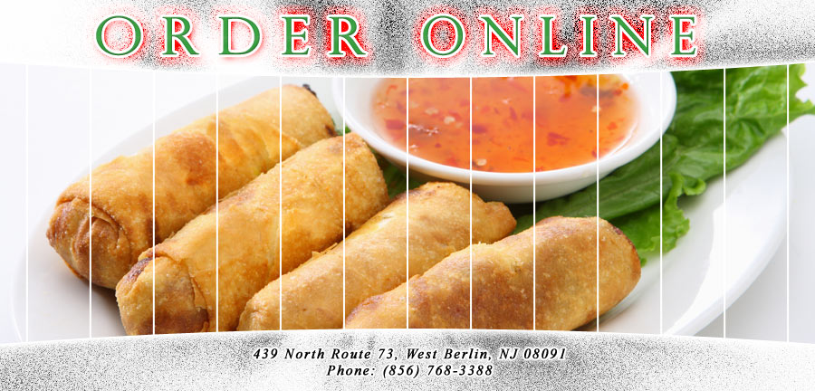 Pinele Asian Restaurant Order Online West Berlin Nj 08091 Chinese
