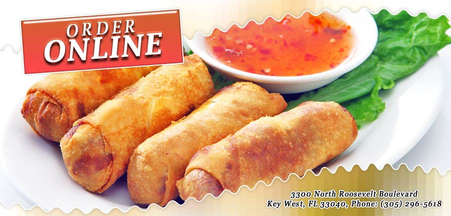 china garden west restaurant order online key west fl 33040 chinese - North China Garden