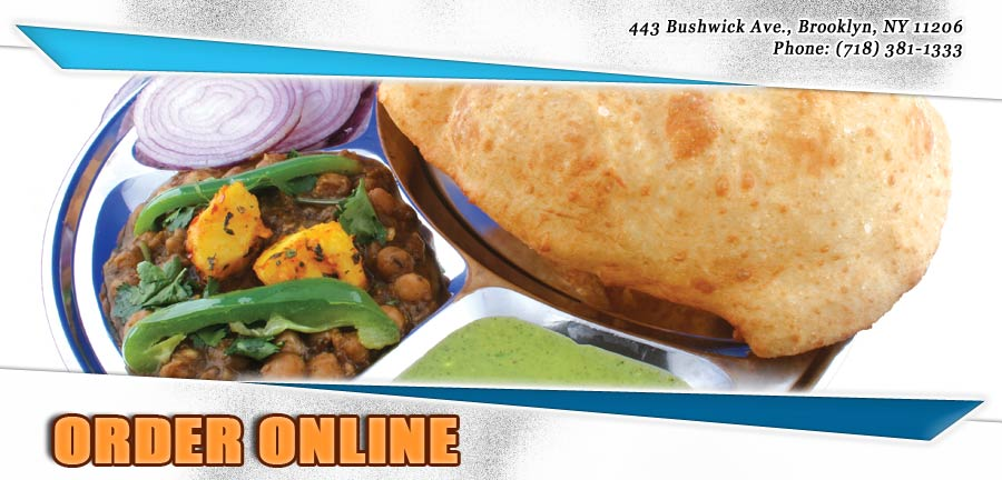 All about indian food order online brooklyn ny 11206 indian forumfinder Image collections