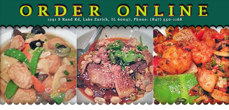 chef bo 39 s green garden order online lake zurich il 60047 chinese