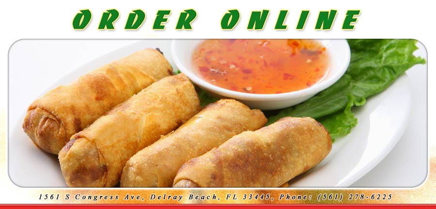 Feng Lin Chinese Restaurant Order Online Delray Beach Fl 33445