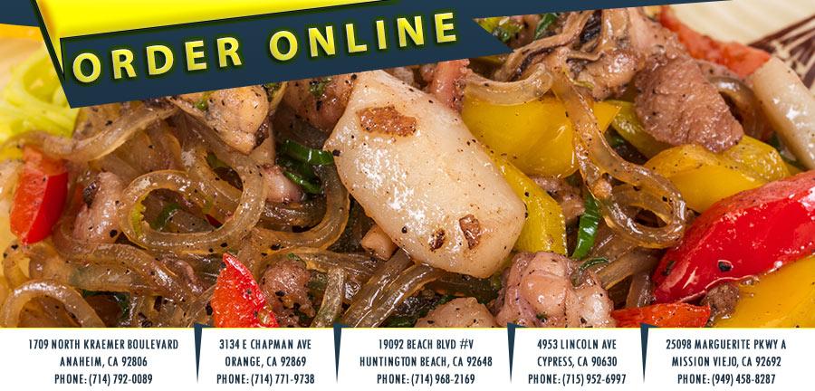 Big Chopsticks Order Online Anaheim Ca 92806 Chinese