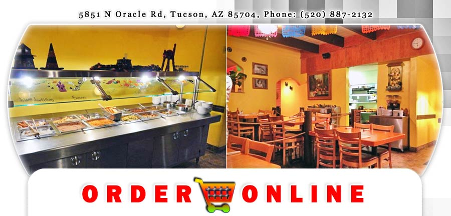 Excellent Rigos Restaurant Order Online Tucson Az 85704 Mexican Home Interior And Landscaping Ologienasavecom