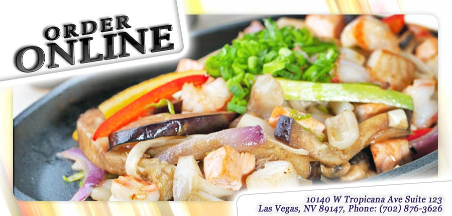 China A Go Go Order Online Las Vegas Nv 89147 Chinese