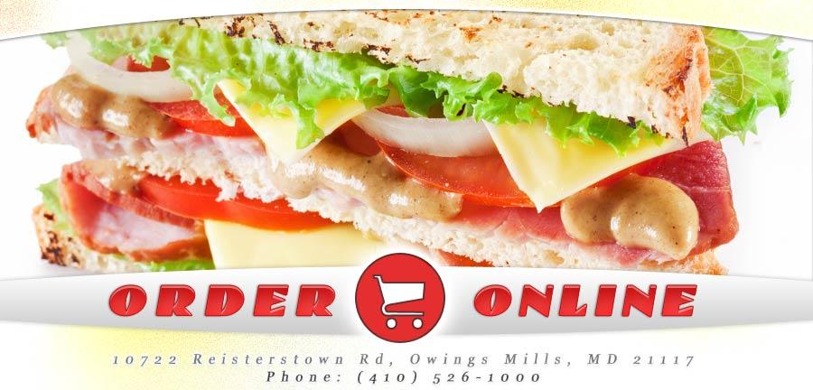 J-N-J Southern Kitchen | Order Online | Owings Mills, MD 21117 ...