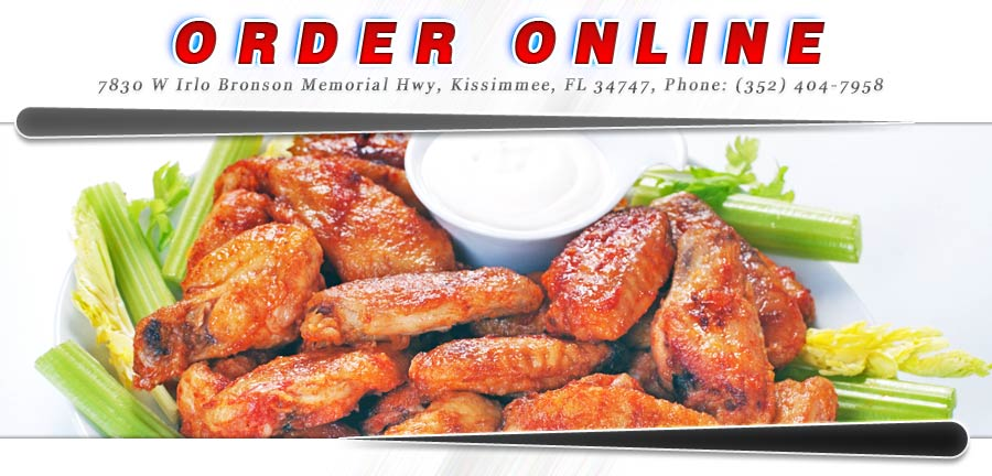 Order buffalo fish online for Order fish online