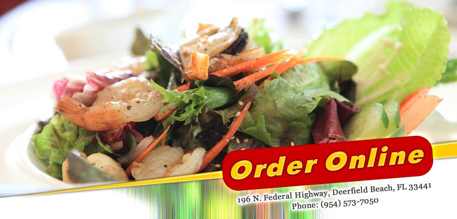 Ju0027s Kitchen | Order Online | Deerfield Beach, FL 33441 | Chinese