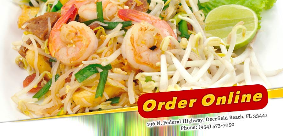 Beau Ju0027s Kitchen | Order Online | Deerfield Beach, FL 33441 | Chinese