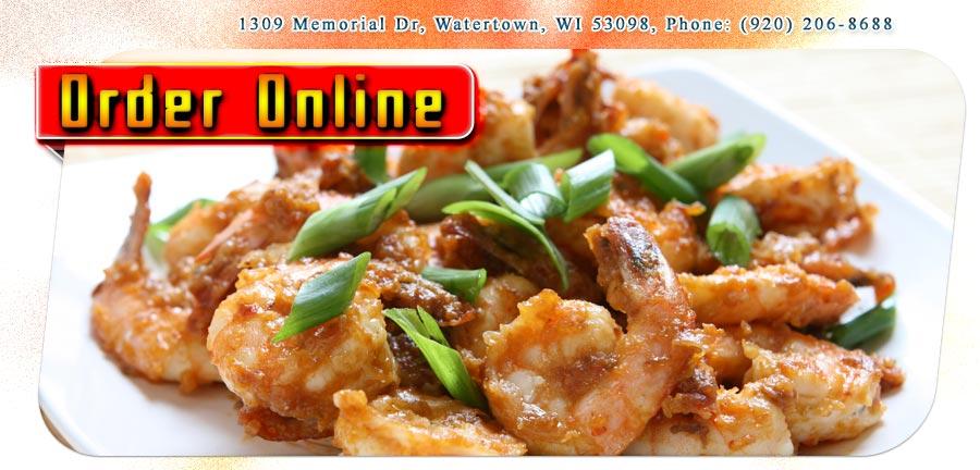 chinatown restaurant order online watertown wi 53098 chinese rh chinatownwatertown com