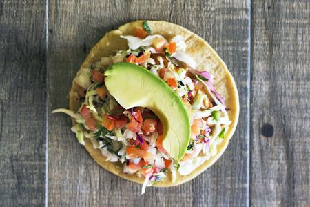 Fish Taco (6)