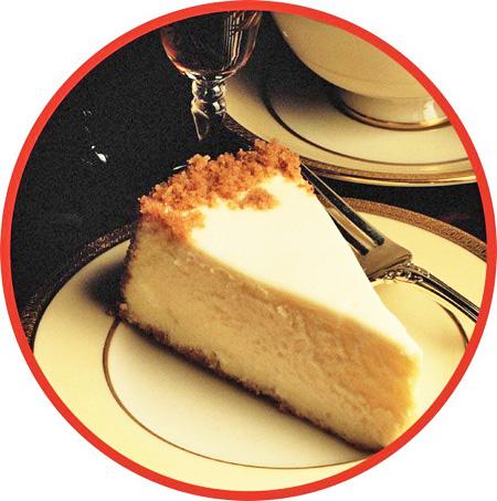 MMG-Cheesecake