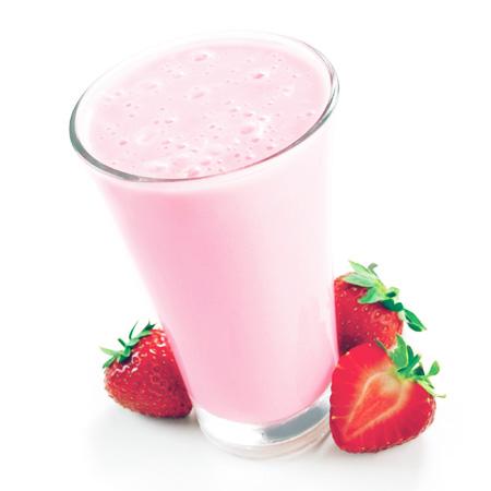 Shake-strawberry-shake