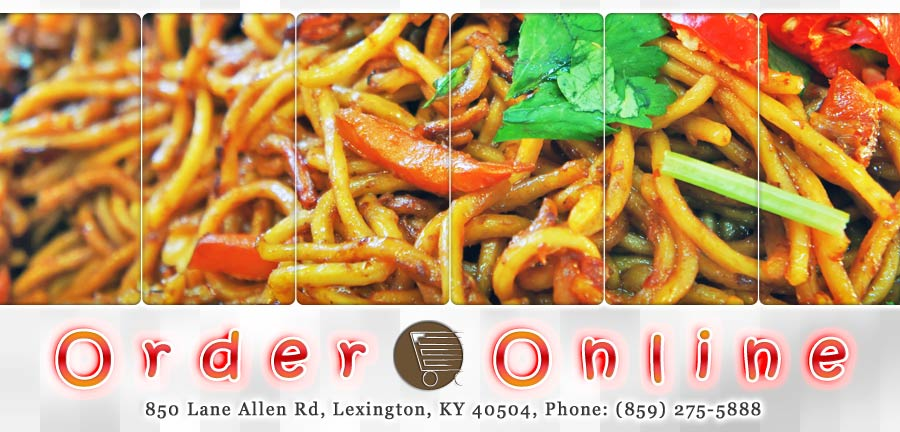 China Hut Order Online Lexington Ky 40504 Chinese