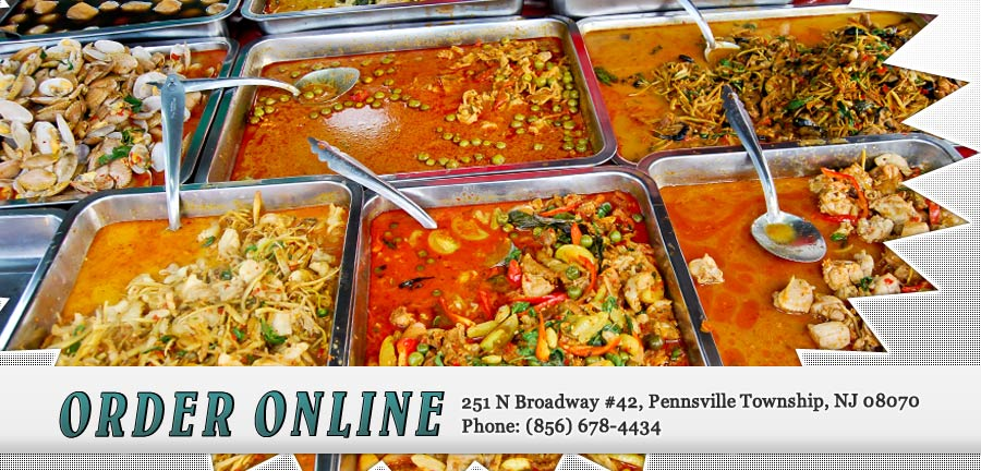China Inn Buffet Pennsville Order Online Nj 08070 Chinese