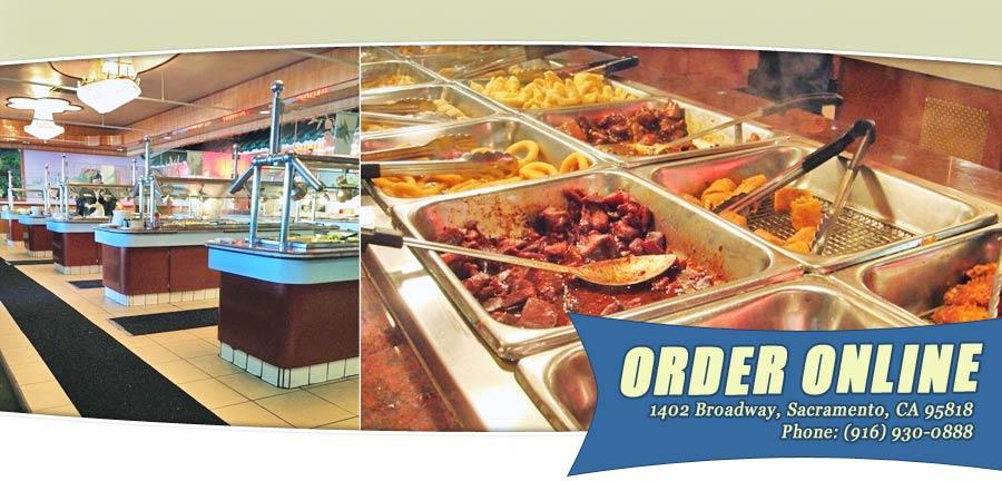 china buffet order online sacramento ca 95818 chinese rh sacramentochinabuffet com best chinese buffet sacramento chinese buffet sacramento ca