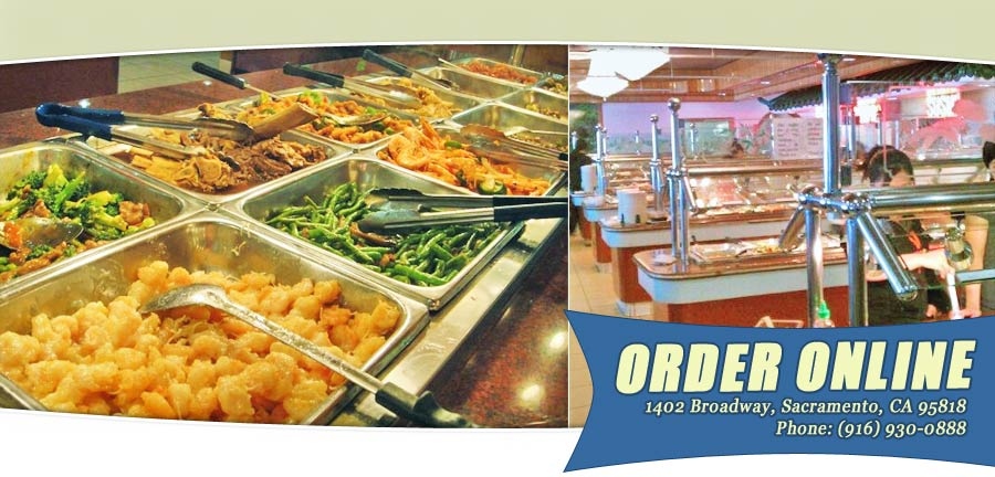 china buffet order online sacramento ca 95818 chinese rh sacramentochinabuffet com chinese buffet south sacramento chinese buffet restaurant sacramento