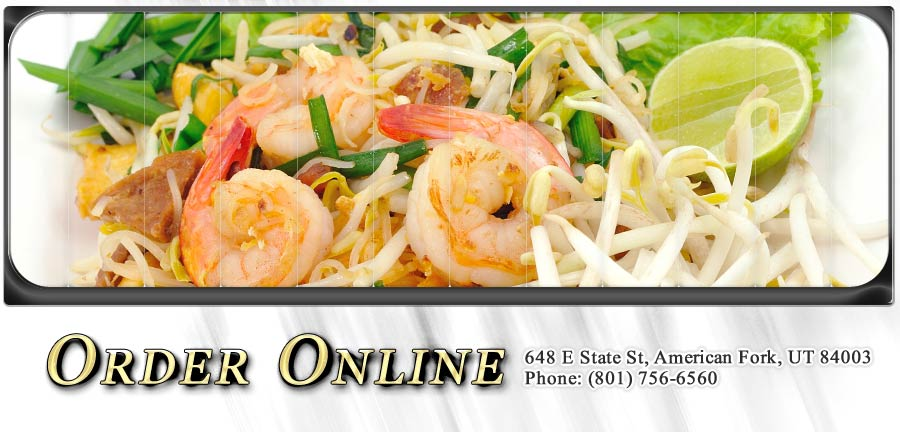 China Kitchen Order Online American Fork Ut 84003 Chinese