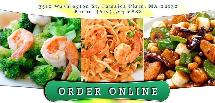 Jp Kitchen Jamaica Plain Besto Blog