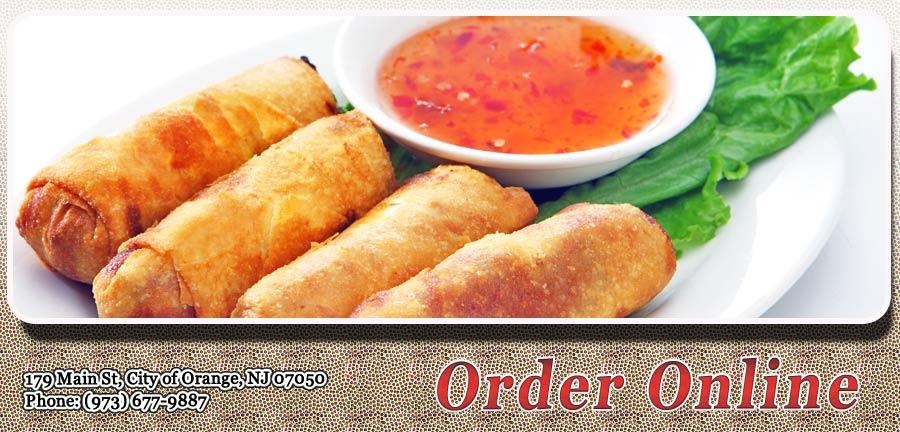 Dragon phoenix zhaos family cuisine order online for Asian cuisine ocean view nj