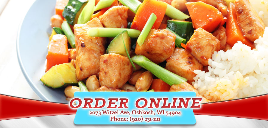 Royal Kitchen Order Online Oshkosh Wi 54904 Chinese