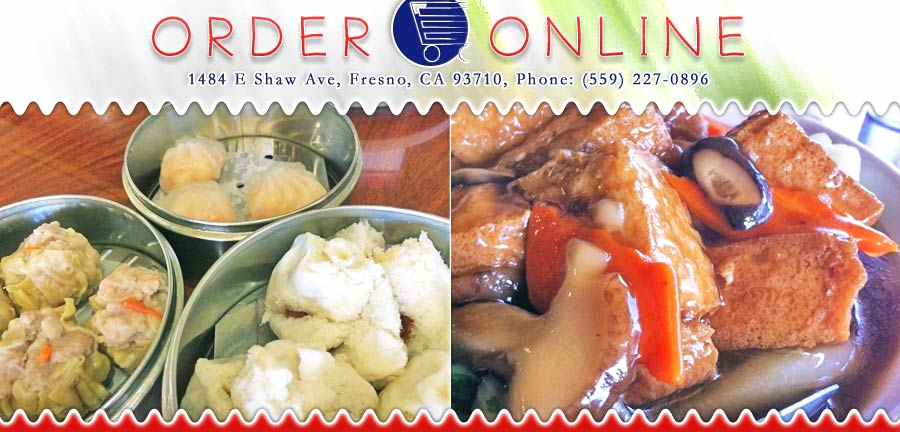 New City Chinese Order Online Fresno Ca 93710 Chinese