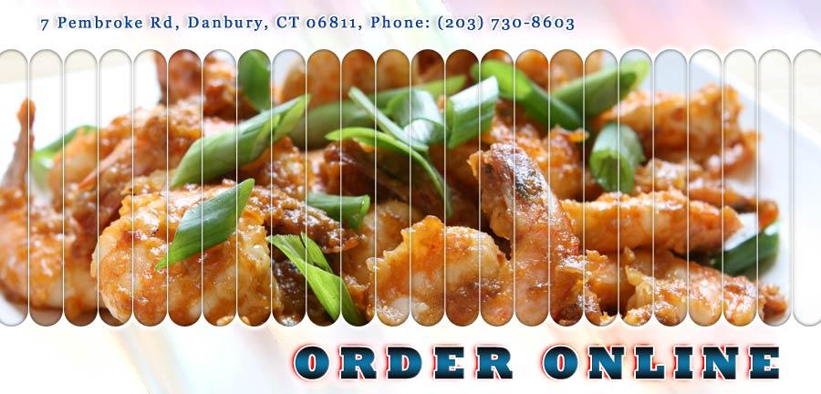 Jeffrey S Chinese Food Danbury Ct Menu