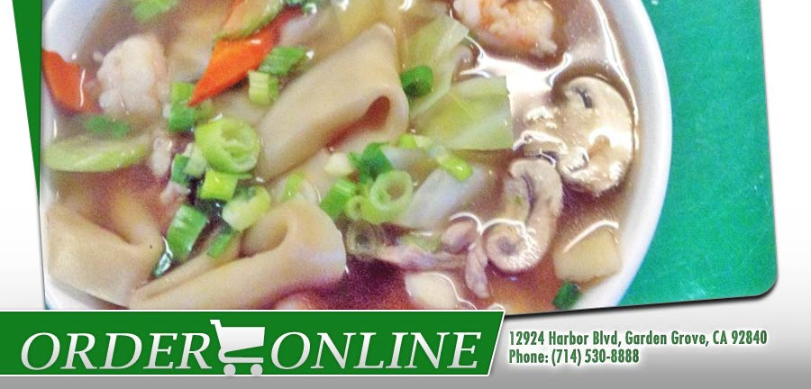 Panda House | Order Online | Garden Grove, CA 92840 | Chinese