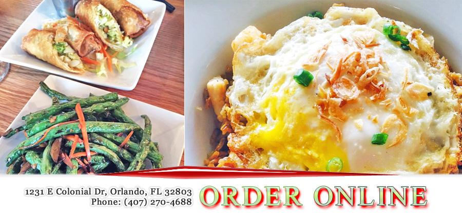 Mamak asian street food order online orlando fl 32803 chinese forumfinder Gallery