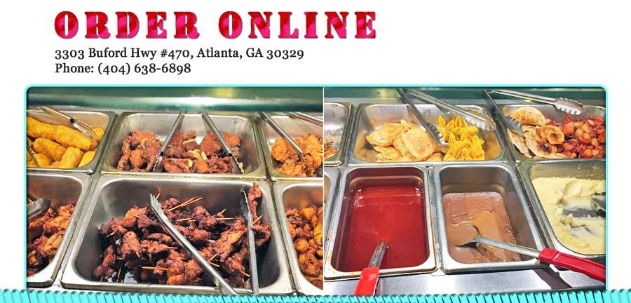 king buffet order online atlanta ga 30329 chinese rh kingbuffetatlanta com chinese seafood buffet in atlanta best seafood buffet in atlanta