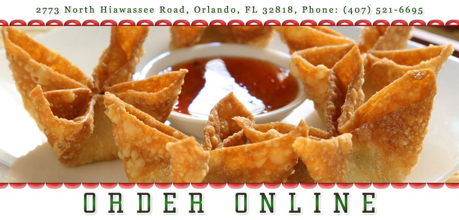 Dragon City Order Online Orlando Fl 32818 Chinese