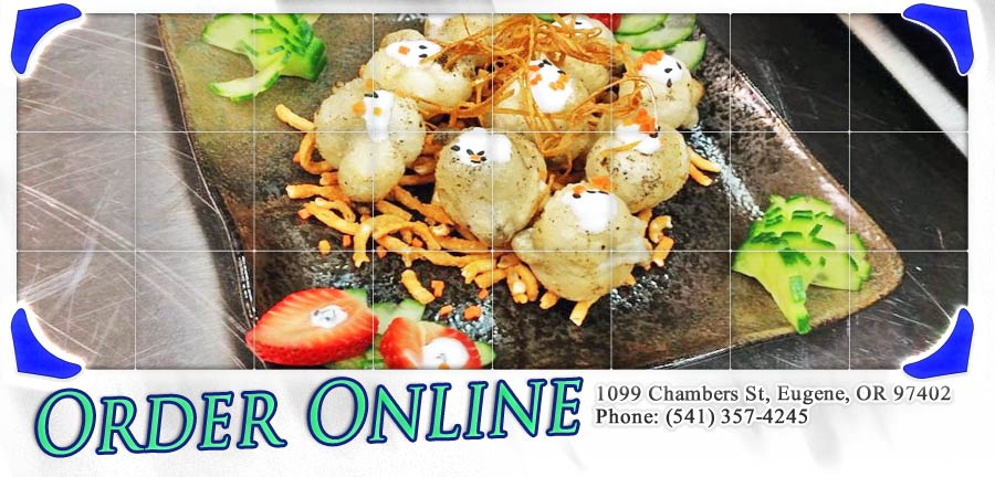 Lz Chinese Order Online Eugene Or 97402 Chinese