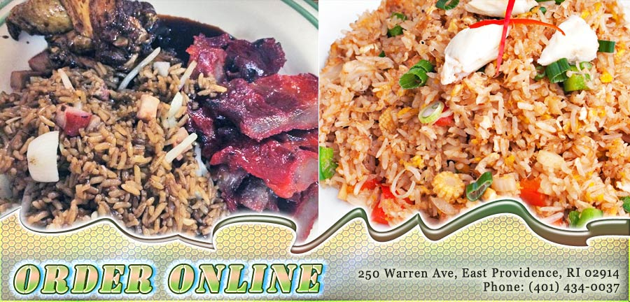Young China Order Online East Providence Ri 02914 Chinese