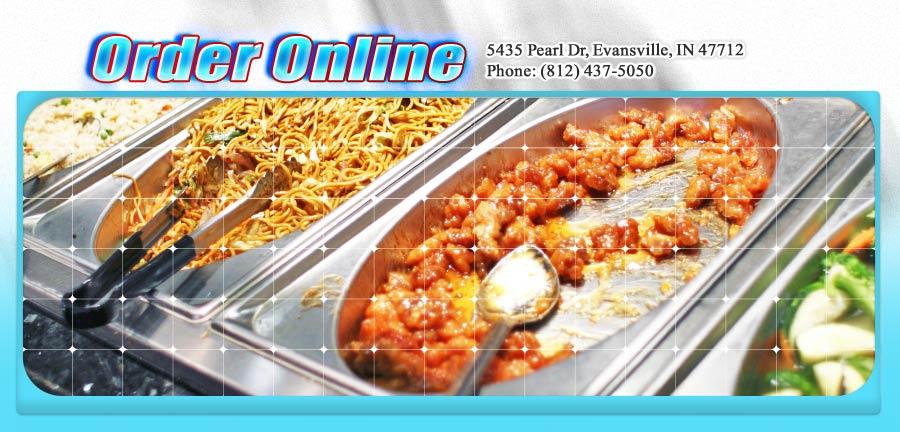 crazy buffet ii order online evansville in 47712 chinese rh crazybuffetchinese com crazy buffet evansville indiana health department crazy buffet evansville indiana health department