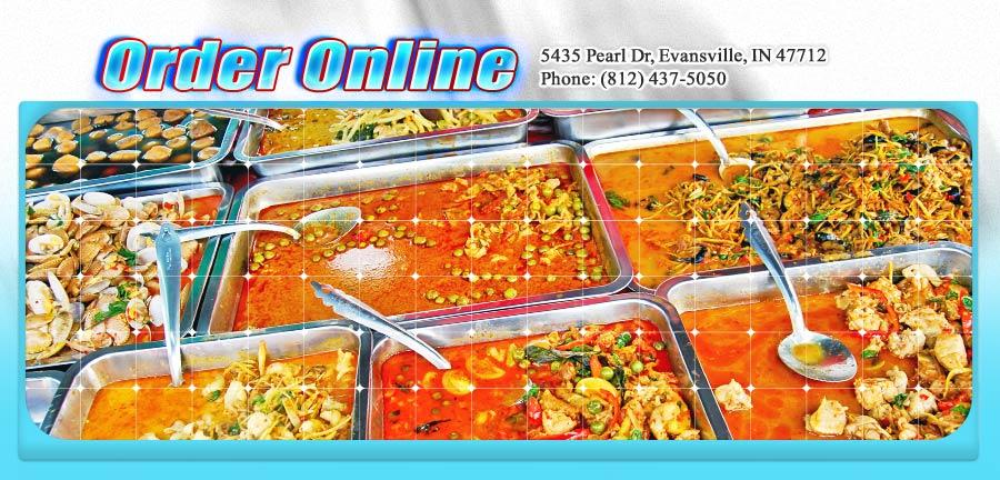 crazy buffet ii order online evansville in 47712 chinese rh crazybuffetchinese com crazy buffet evansville indiana health department crazy buffet 2 evansville indiana
