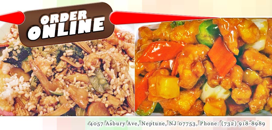 Tung Hing Kitchen | Order Online | Neptune, NJ 07753 | Chinese