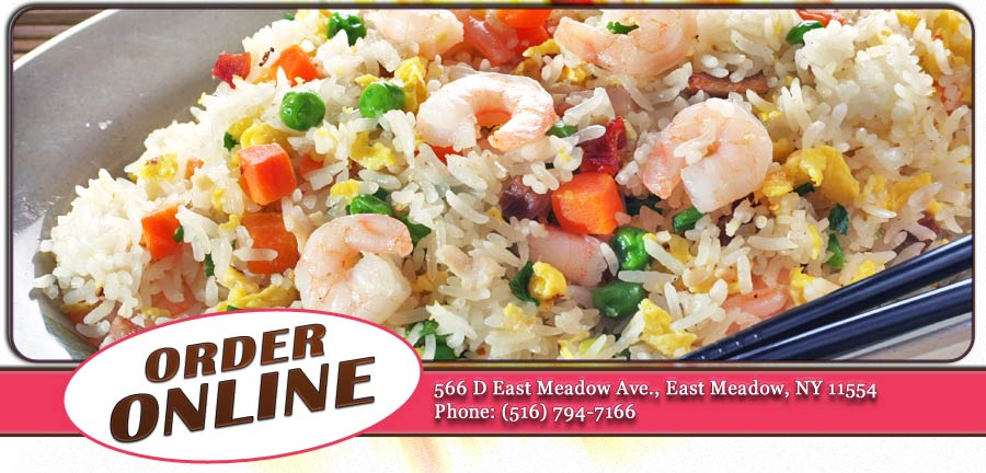 New Sing Mee Kitchen East Meadow Ny
