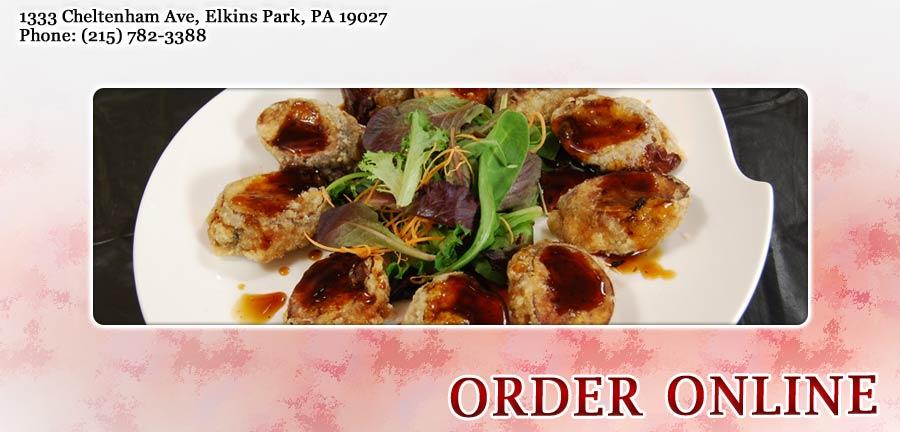 Sangkee asian kitchen order online elkins park pa 19027 chinese forumfinder Images