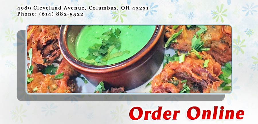 Layla S Kitchen Order Online Columbus Oh 43231 Indian