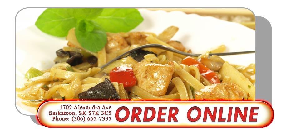 New red lantern inn chinese restaurant order online for Asian cuisine saskatoon menu