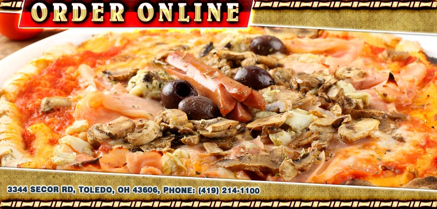 cottage inn pizza order online toledo oh 43606 pizza rh cottageinnpizzatoledo com Toledo Ohio Ghetto Toledo Ohio Ghetto