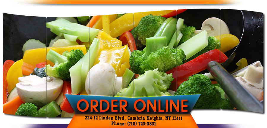 New Great Dragon Order Online Cambria Heights Ny 11411 Chinese