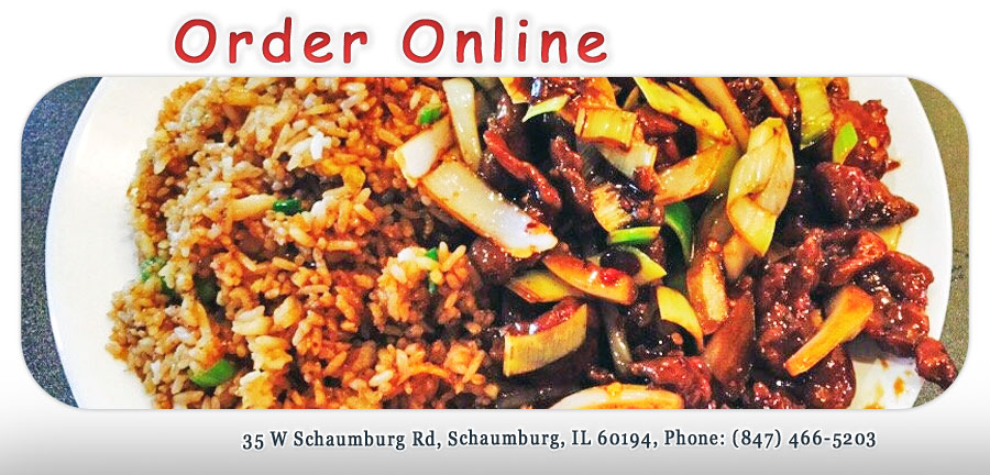 Family House Chinese Restaurant Order Online Schaumburg Il 60194
