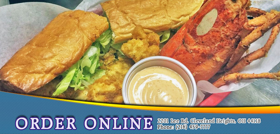 Crab Legs Cleveland Ohio Best Crab For Food 2018