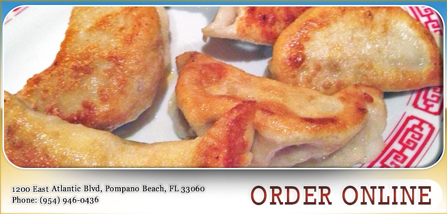 Peking Duck House Restaurant | Order Online | Pompano Beach, FL 33060 |  Chinese