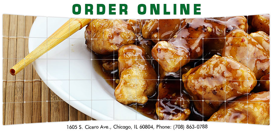See Thru Chinese Kitchen | Order Online | Chicago, IL 60804 | Chinese