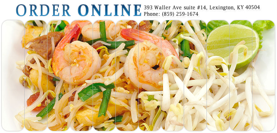 Great Wall Order Online Lexington Ky 40504 Chinese