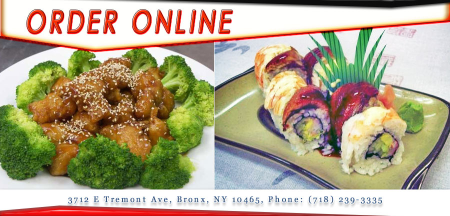 Xing Hui Linda S Kitchen Bronx Ny