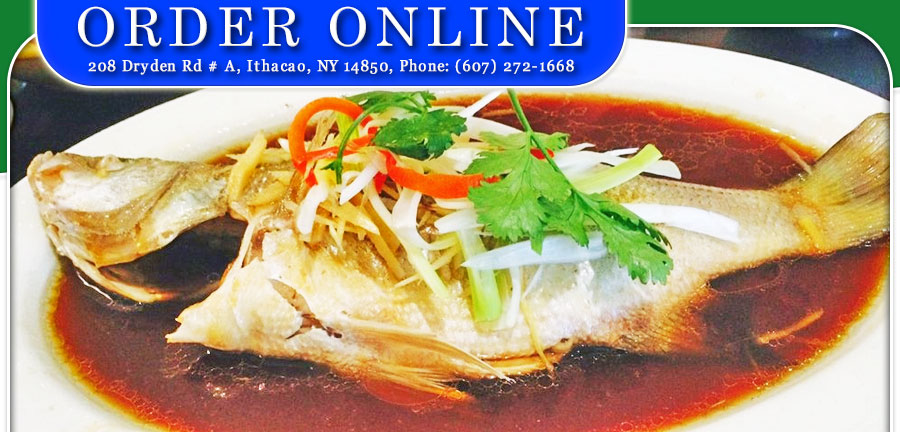 Hai hong chinese restaurant order online ithaca ny for Asian cuisine ithaca